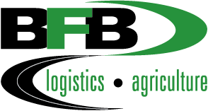 BFB - Your Logistics & Agriculture Specialists